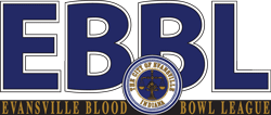 Evansville Blood Bowl League