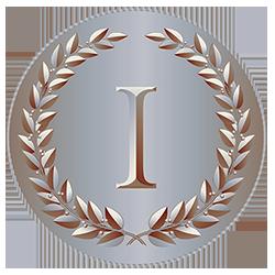 """Inter-Regional Tin Champions (Year Four)"""